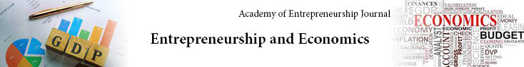 1-entrepreneurship-and-economics.jpg