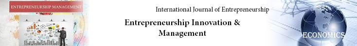 12-entrepreneurship-innovation-management.jpg