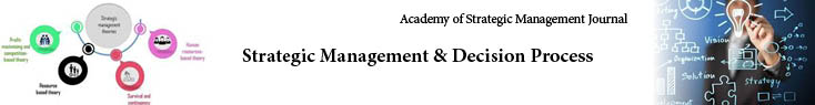 13-volume-20-special-issue-6-title-strategic-management-decision-process.jpg
