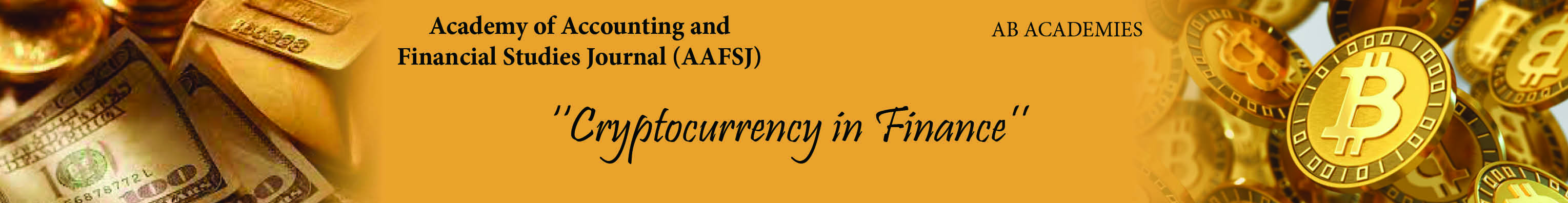 15-cryptocurrency-in-finance.jpg