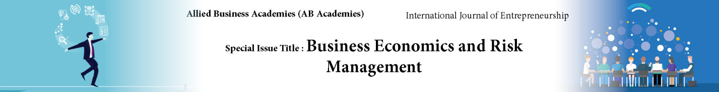 2-business-economics-and-risk-management.jpg