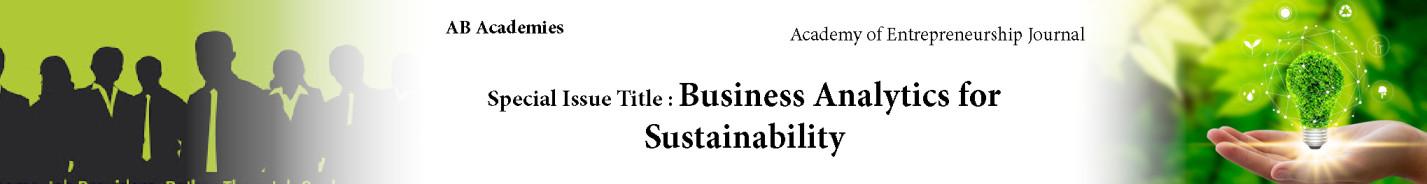 3-business-analytics-for-sustainability.jpg