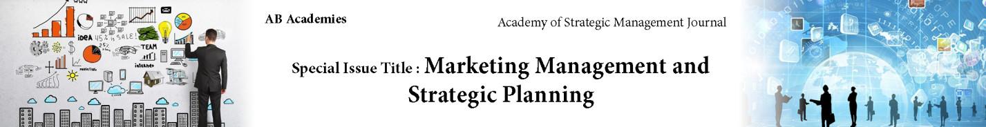 6-marketing-management-and-strategic-planning.jpg