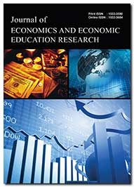 Economics and Economic Education Research