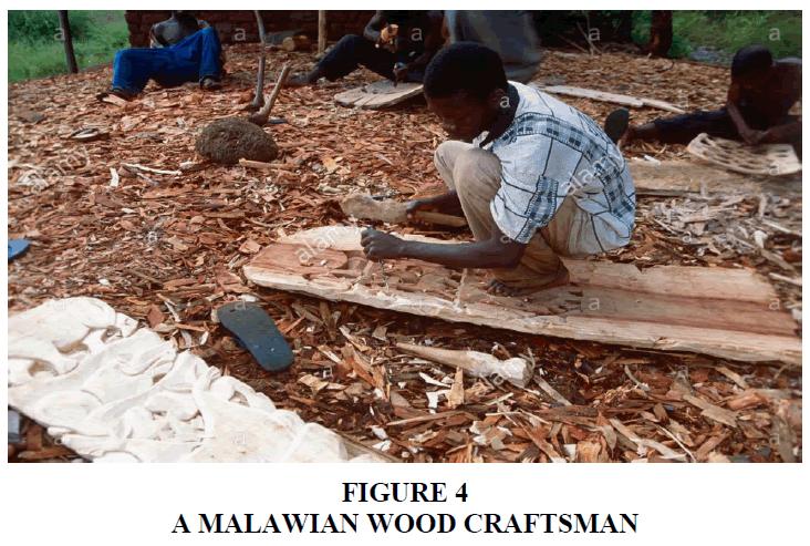 academy-of-entrepreneurship-malawian-wood