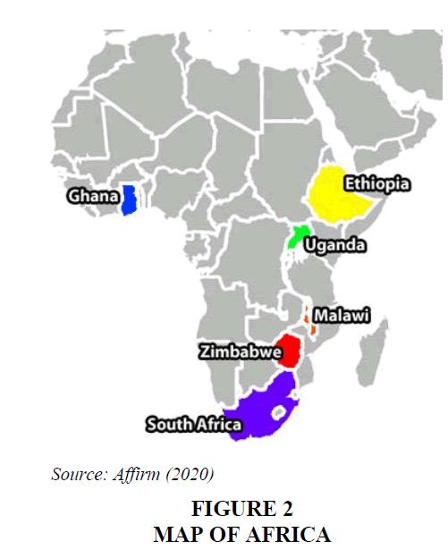academy-of-entrepreneurship-map-africa