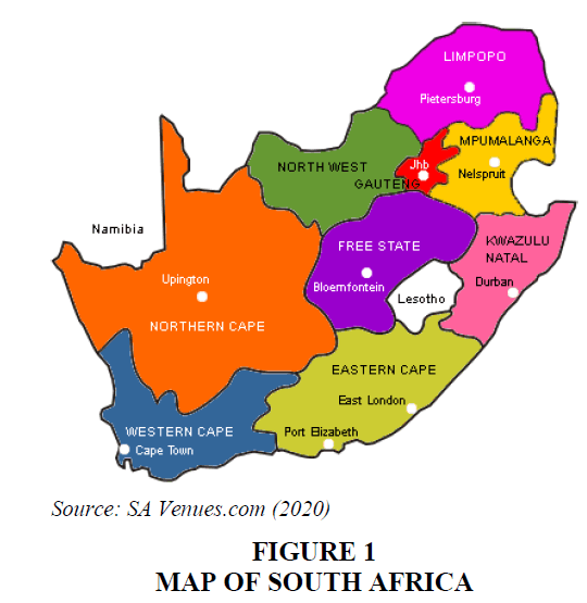 academy-of-entrepreneurship-south-africa