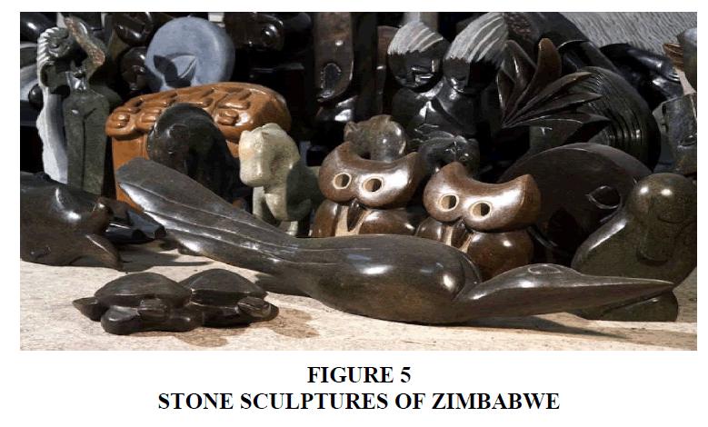 academy-of-entrepreneurship-stone-sculptures