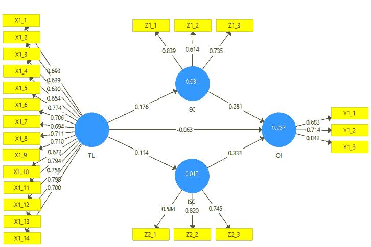 academy-strategic-inner