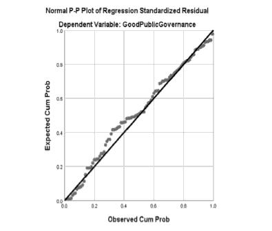 academy-strategic-probability