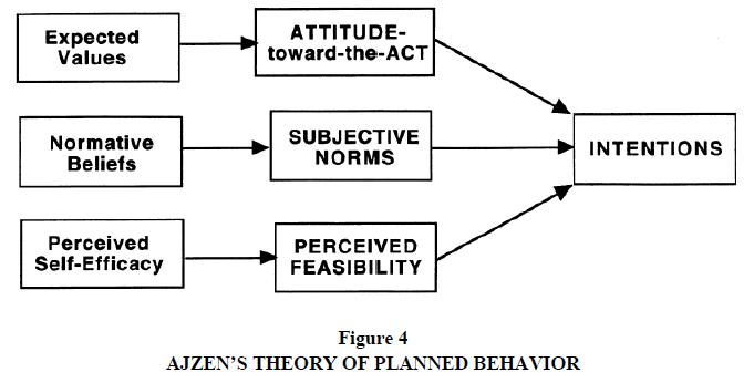 international-academy-for-case-studies-planned-behavior
