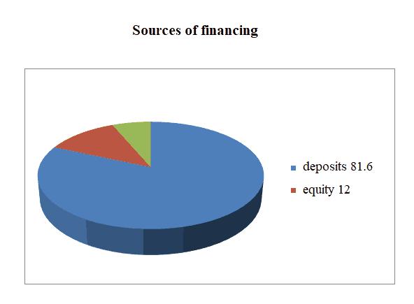 international-entrepreneurship-sources