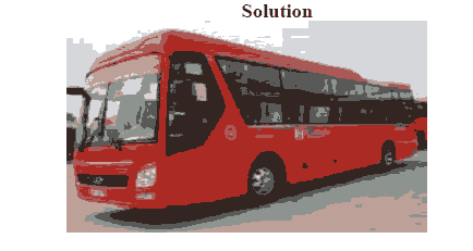 journal-management-bus