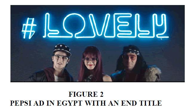 Culture-Communications-Egypt-End