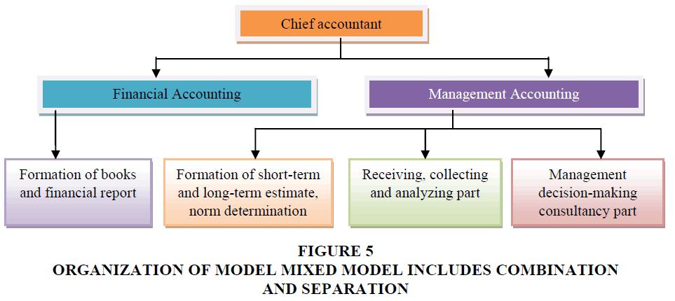 academy-accounting-financial-MIXED-MODEL