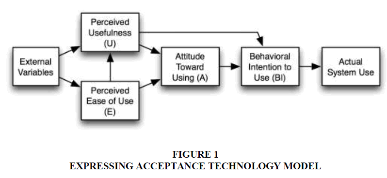 academy-of-accounting-and-financial-studies-technology-model