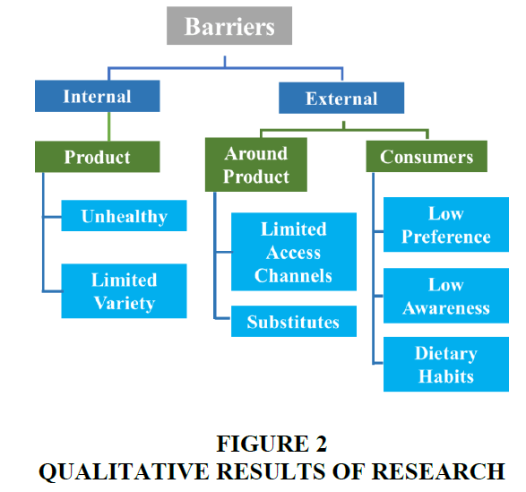 academy-of-marketing-studies-QUALITATIVE-RESULTS