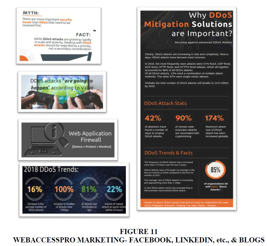 academy-of-marketing-studies-marketing