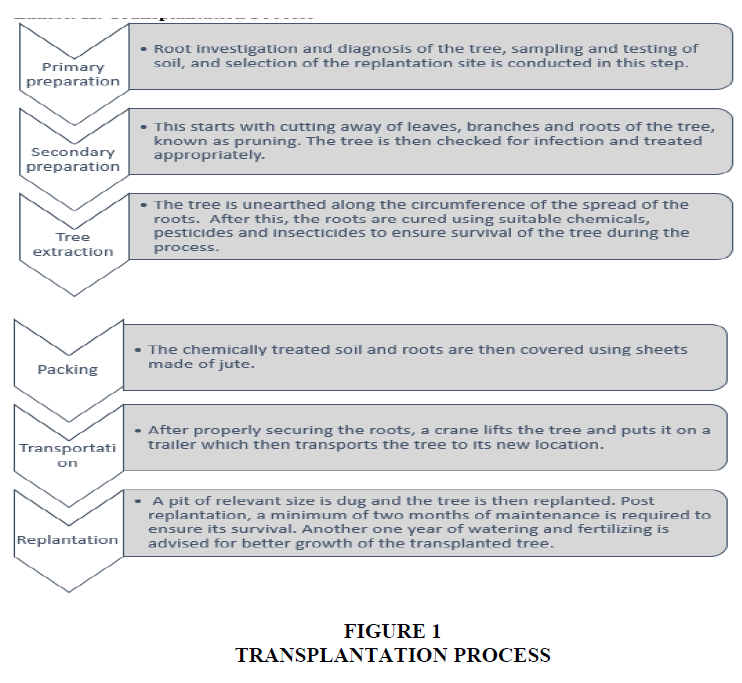 academy-of-marketing-studies-transplantation-process
