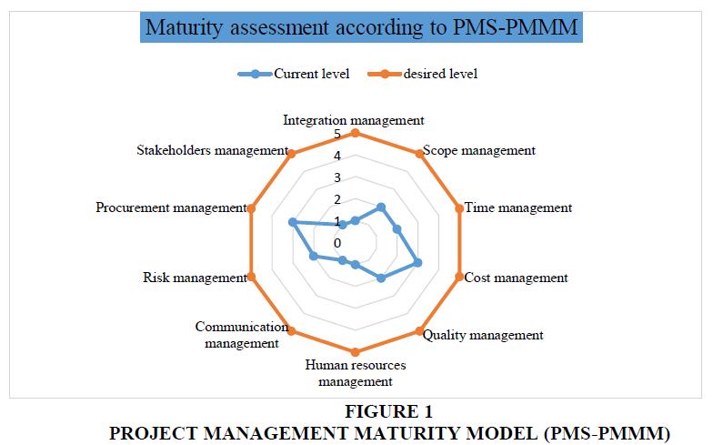 academy-of-strategic-management-maturity-model