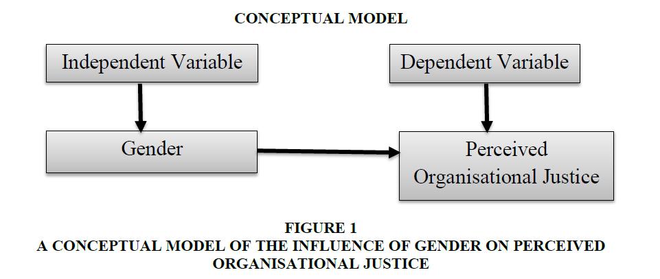 academy-strategic-management-organisational-justice