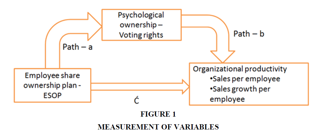 accounting-financial-studies-Measurement-Variables