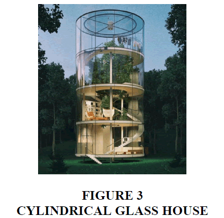 decision-sciences-Cylindrical-glass