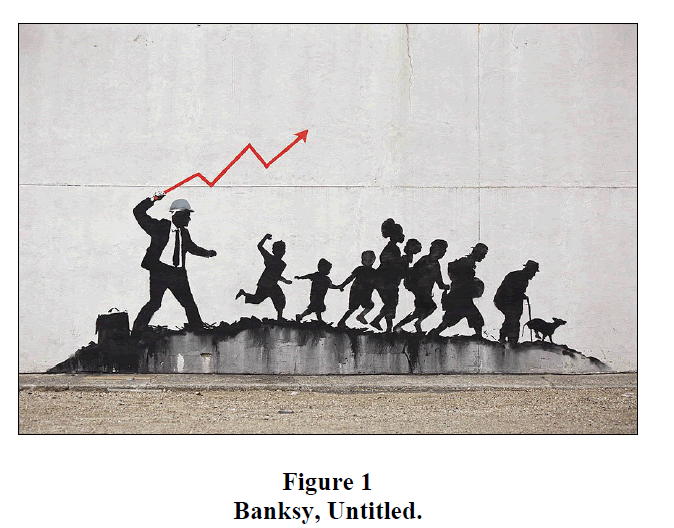 economic-education-research-Banksy-Untitled
