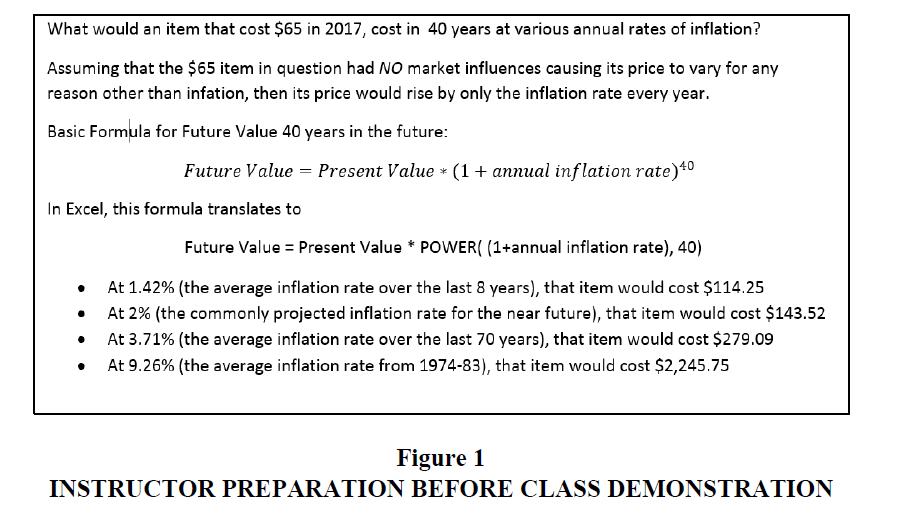 economic-education-research-Instructor-Preparation