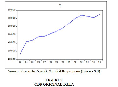 economics-economic-education-research-ORIGINAL