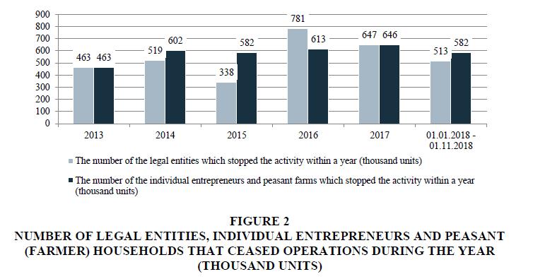 entrepreneurship-education-ENTREPRENEURS