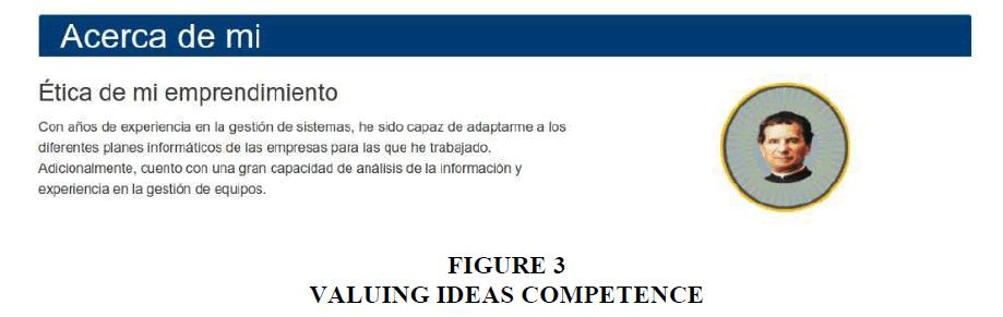 entrepreneurship-education-Valuing-Ideas