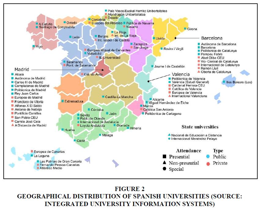 entrepreneurship-education-geographical-distribution