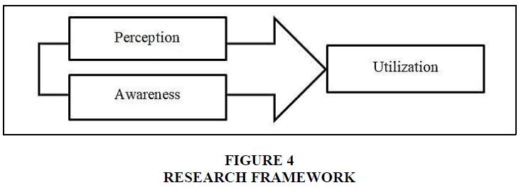 entrepreneurship-education-research-framework