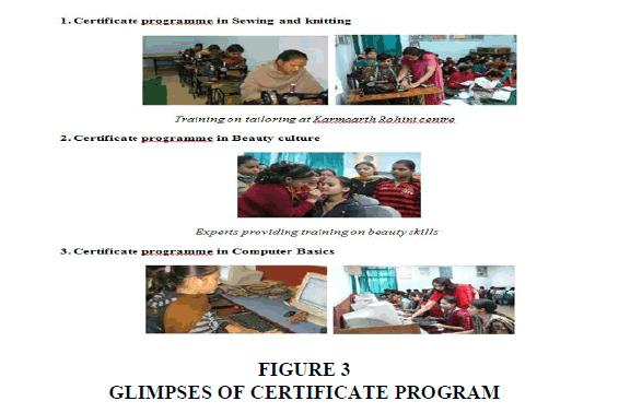 international-academy-case-studies-CERTIFICATE