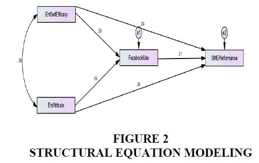 international-journal-of-entrepreneurship-equation-modeling