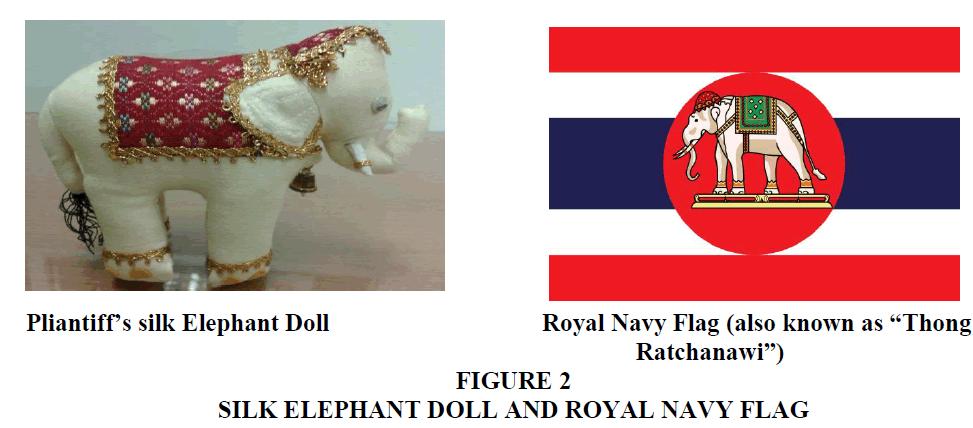 legal-ethical-regulatory-Silk-Elephant