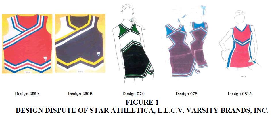 legal-ethical-regulatory-star-athletica