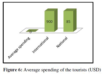 organizational-culture-average-spending