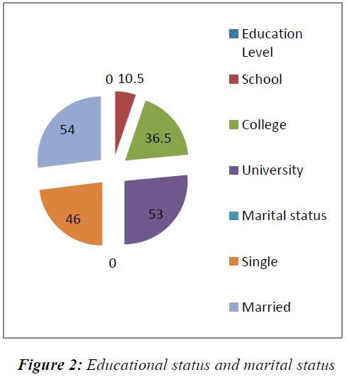 organizational-culture-educational-status