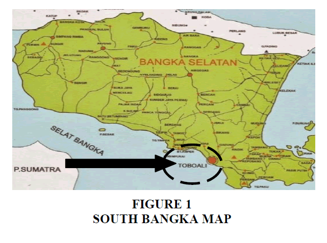 strategic-management-Bangka-Map