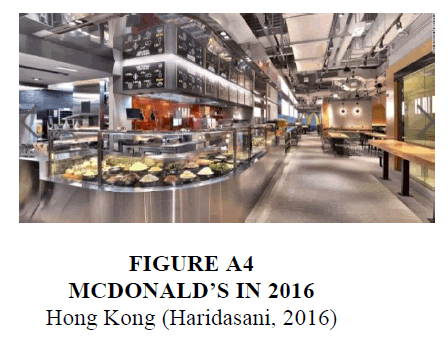 strategic-management-Hong-Kong
