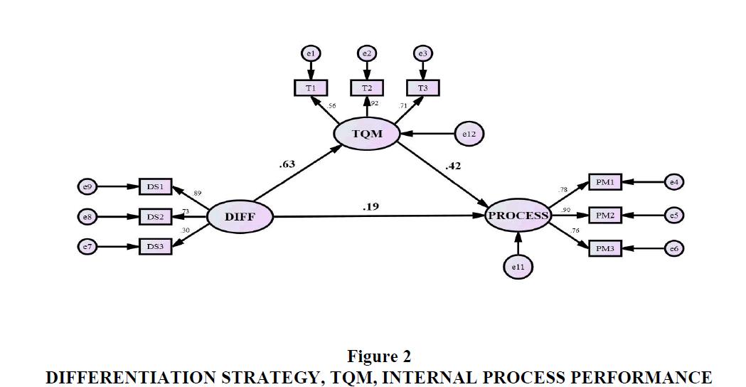 strategic-management-Process-Performance