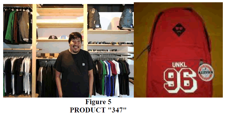 strategic-management-Product-347